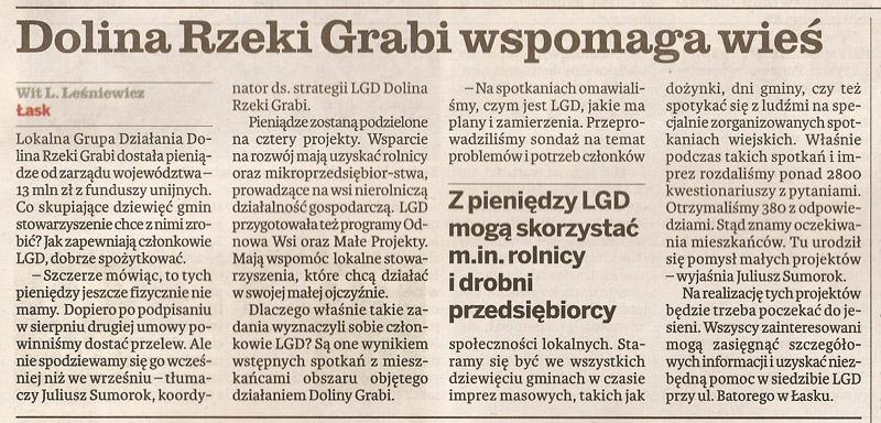 dziennik_lodzki_dolina_rzeki_grabi.jpg